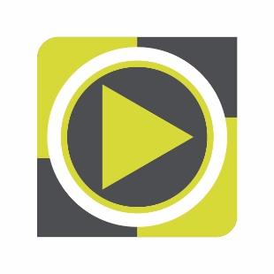 八森-IZMAA-视频中心
