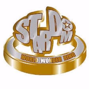 stardom-world