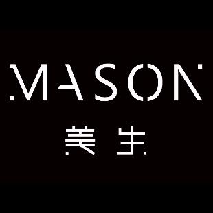 MASON美生文化