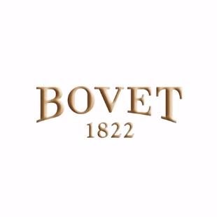 Bovet_播威表