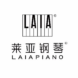 莱亚钢琴官方视频