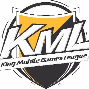 18183-KML联赛