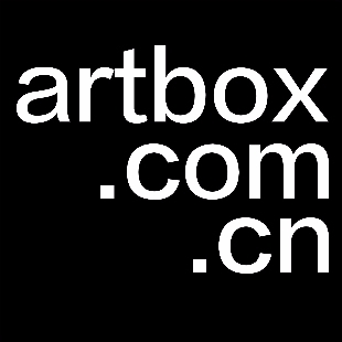 上海艺术合子美术教育
