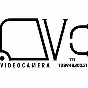 VC影像工作室