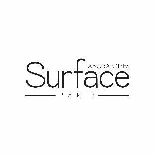 Surface-Paris实验室