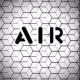AIR视频工作室