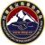 川藏队视频中心
