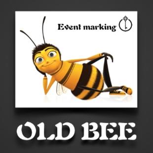 老Bee56274177