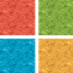 微软中国优酷直播