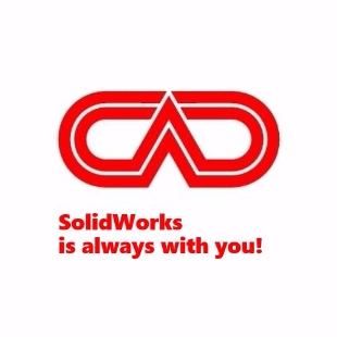 Solidworks加油站