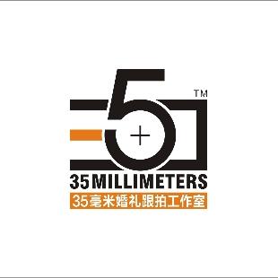35mm电影工作室0417