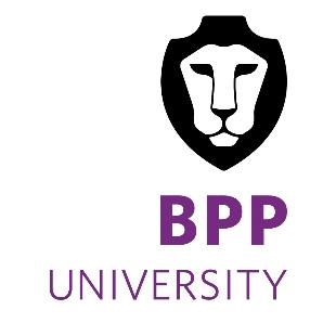 BPP大学中国官方平台