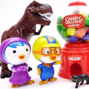 最好的玩具
