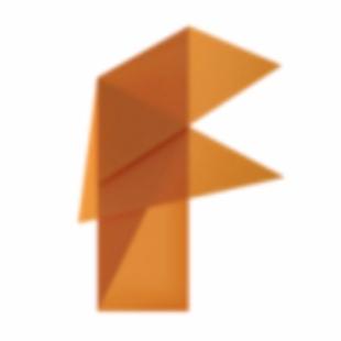 Autodesk_Fusion