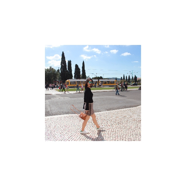 Olivia-in-Italia