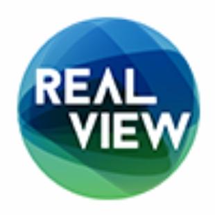 RealViewImaging