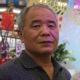 杨秋林96872