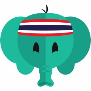 SimplyLearnThai学习泰语