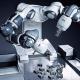 工业机器人应用中心