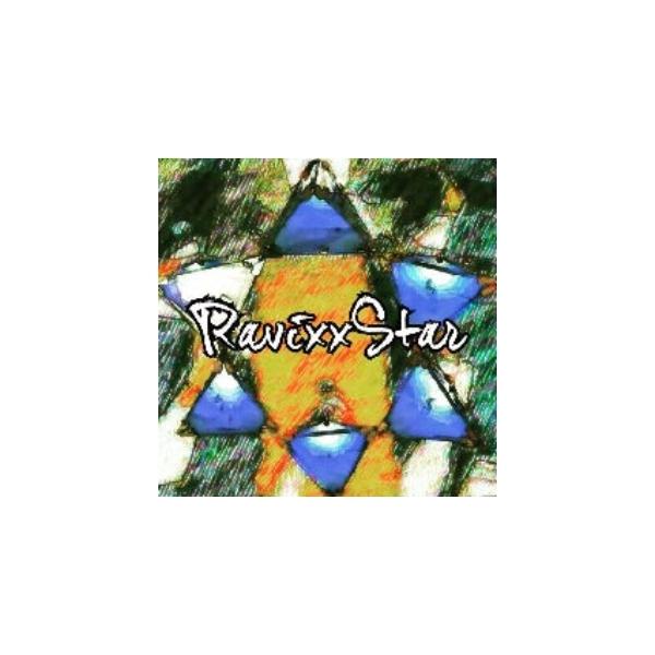 RavixxStar新世界
