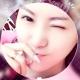 chenbailing33