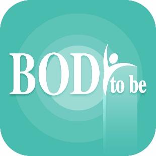 生命时钟健身-BodyToBe