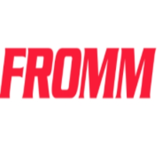 Frommpack