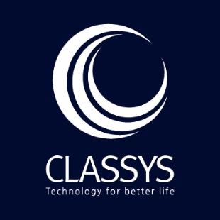 ClassysInc