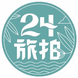 24环球旅拍