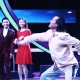 上海杨继勇舞蹈