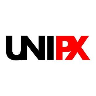 独一UNIPX