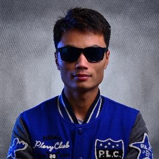 DannyWangRC
