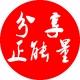 zhouqinglong1986