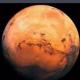 来自火星的ZZ