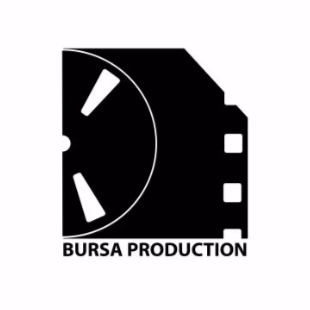 BURSA_PRODUCTION