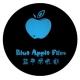 蓝苹果电影工坊