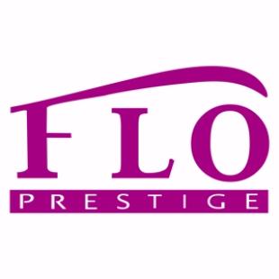 FLO_Prestige