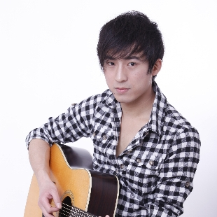 王一吉他交流小站