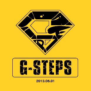 G-STEPS街舞工作室