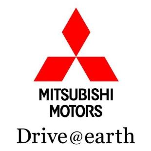 -MITSUBISHI-MOTORS-