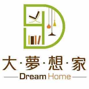 大夢想家-夢想設計師