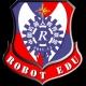 机器人教育联盟