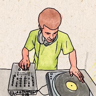 DJ_Brace