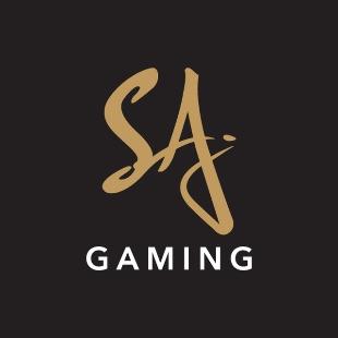 SA_Gaming