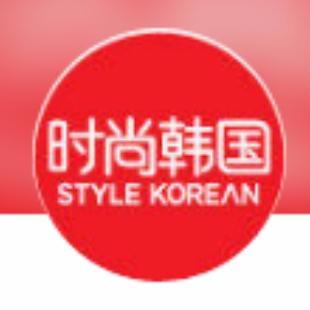stylekorean时尚韩国