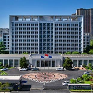 中国中铁四局集团ctcegroup
