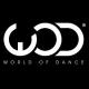 WOD世界舞蹈大赛