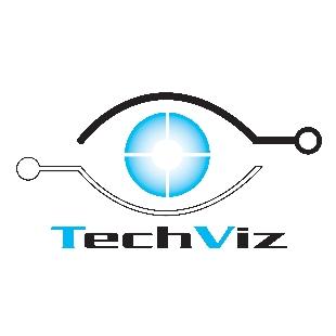 TechViz中国