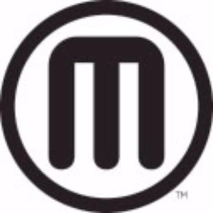 MakerBot中国官网