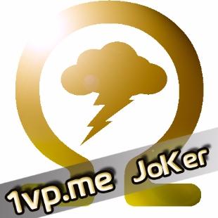 JoKer_蒸汽多